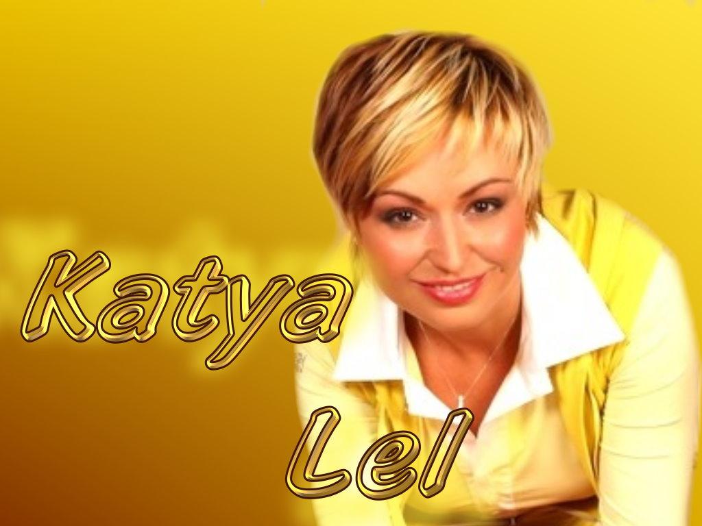 katya y111